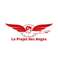 Une nouvelle formule pour le Projet des Anges
